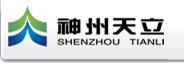 四川天立房地产开发有限公司
