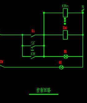 低压配电柜接线通病