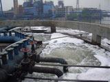 印染废水处理需要哪些资料?