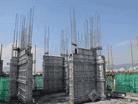 8大高层建筑的电气设计与施工要点!