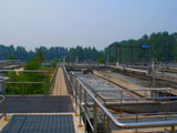 污水处理厂设计系列软件
