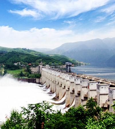 """""""水电污染比火电更严重""""说法不靠谱"""