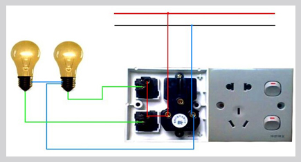 《电动机控制电路选用与258实例》,电工实用丛书