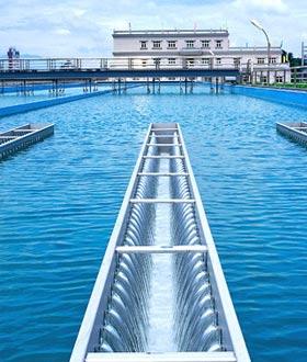 城市给水排水工程_未来的城市给水排水工程规划之路