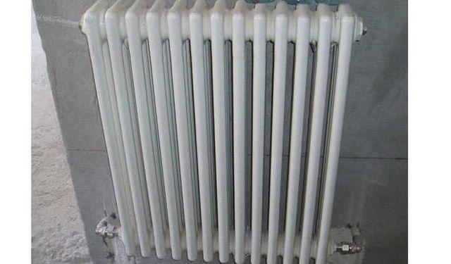 蒸汽压缩式制冷循环原理及计算