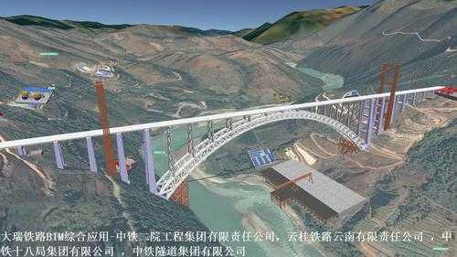 大交通+大数据:开启中国提速模式