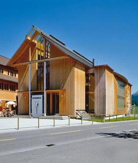 建筑设计-土木在线论坛