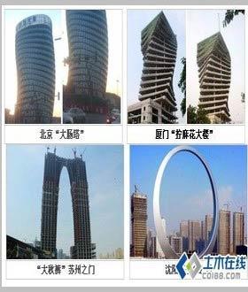 [钢结构]钢结构设计一般用3d3s还是mst?