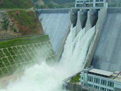 黄河水资源保护工作存在问题