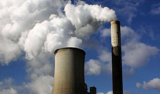 有机废气处理9大工艺、适用范围、成本