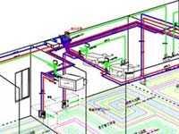 各末端形式的设计选型及施工要点