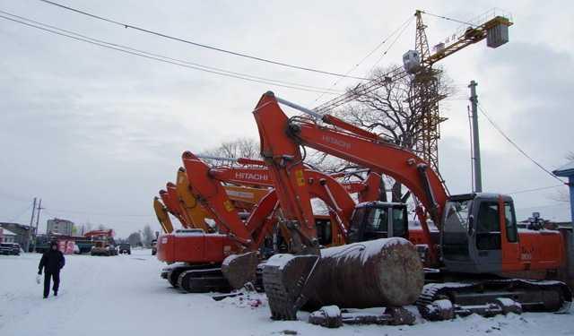 建筑工程施工技术及现场施工管理探讨