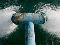 14种工业废水处理方法