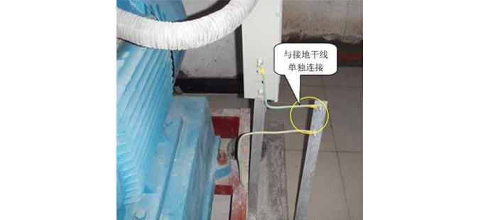 建筑施工强制性标准_