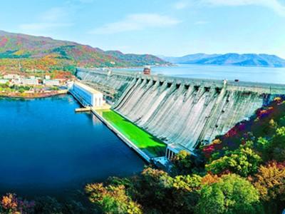 水电火电哪个污染更严重?环保官员与国家能源局吵起来了!