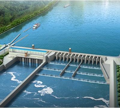 中国水电因无序开发负面影响多