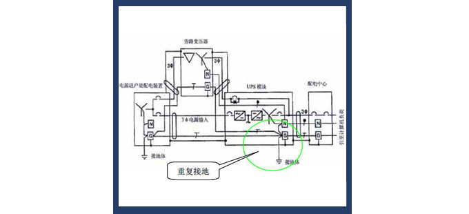 建筑施工强制性标准_建筑施工扣件式钢管脚手架安全技术规范JGJ1