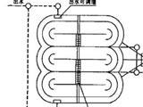 三沟式氧化沟的工艺及其特点