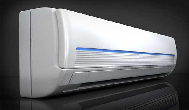 空调常见故障现象与原因分析