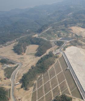 分享:关于土坝设计的经典好书