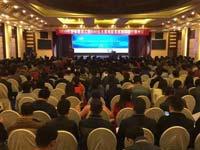 【BIM朋友圈】在河南一个月竟然办了18场BIM讲座