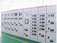高压柜内部发热隐患预防分析
