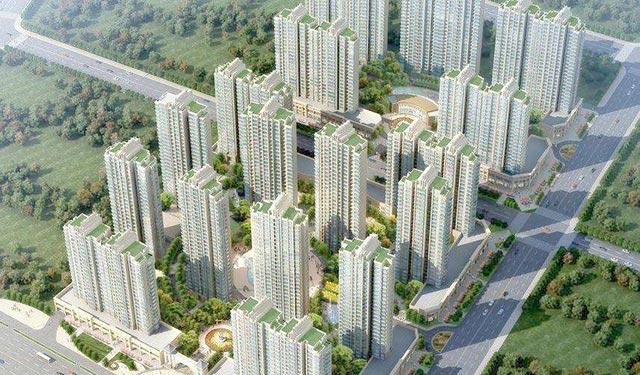 被上海这个装配式建筑项目震惊了!