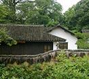 杭州安缦法云酒店景观