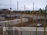 土建现场项目照片质量探讨