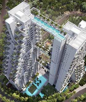 建筑设计,建筑设计专业建筑设计师论坛