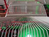 电气仪表管道敷设要求和方法