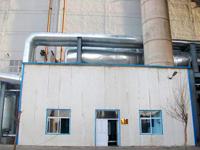 吸收式热泵技术在热电联产集中供热系统中的应用