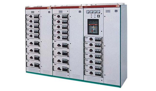 低压配电系统设计8要点,你知道的有几个