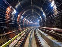 如何设计地铁隧道排水系统?