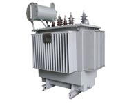 干式与油浸式两种变压器的区别