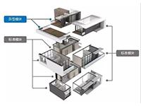 装配式建筑施工安装工法解析