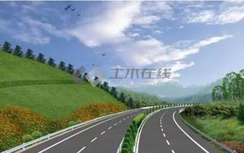 看BIM技术玩转十公里高速公路