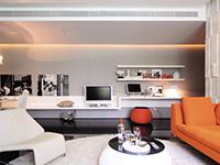 家居采暖设计的问题与改进