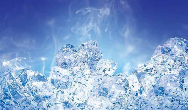 水系统空调结垢和腐蚀的危害