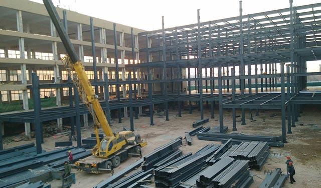 结构施工常见通病与改善做法