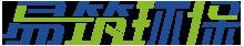 环保网_环保工程节能环保技术工程网_土木在线