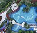 室外泳池设计规范
