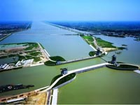 BIM技术在水利工程中的应用