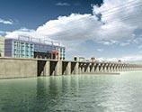 水利工程的概念及分类