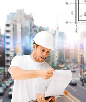 重要数据,土建工程师必备!