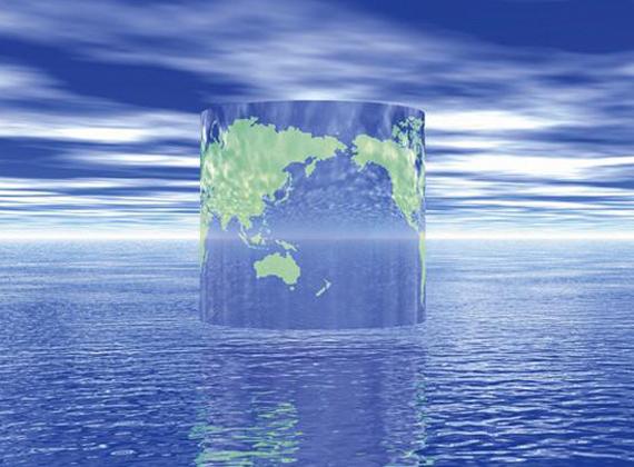建筑中给排水的六大节能措施