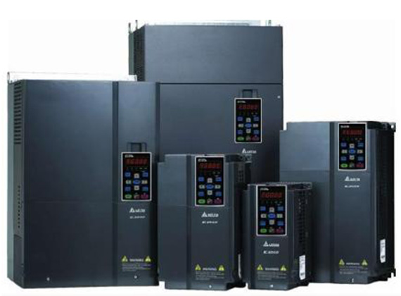 变频器现场常见15个问题及解决方法