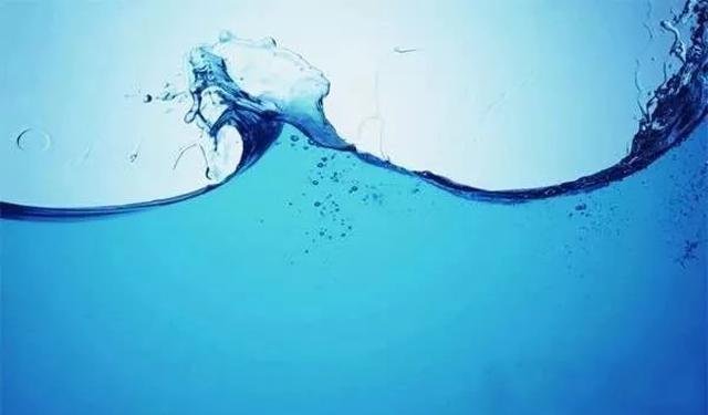中水作为循环水使用的利与弊