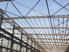钢结构算量窍门速速收好