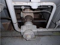 螺杆式冷水机组基础知识
